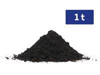 Kompost 1 t