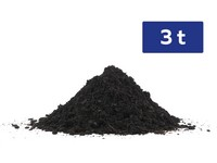 Kompost 3 t