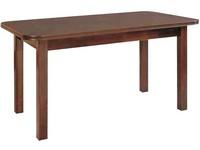 Objemný odpad - nábytek - stůl - 0,5 m<sup>3</sup>