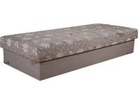 Objemný odpad - nábytek - postel, pohovka, vana - 1 m<sup>3</sup>
